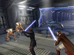 File:Droids and Jedi on Invisible Hand.jpg