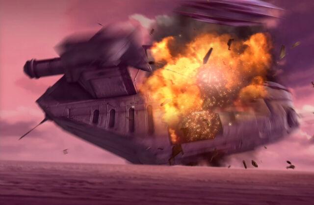 File:LAATi explosion Teth.jpg