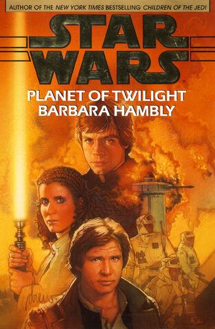 File:PlanetOfTwilight HC.jpg