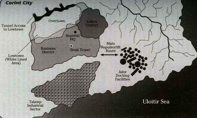 File:Corint map.jpg