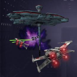 File:RebelSuperiorityEval-XWA-DAT15210-09.png