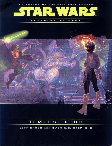 File:Tempest Feud Front.jpg