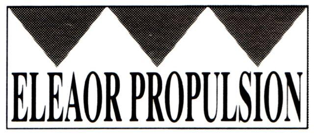 File:Eleaor Propulsion.jpg