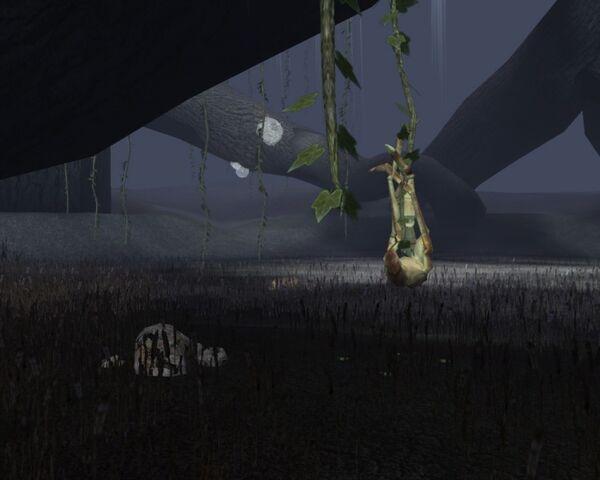 File:Shadowlands-KOTOR.jpg