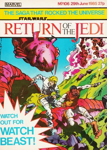 File:Return of the Jedi Weekly 106.jpg