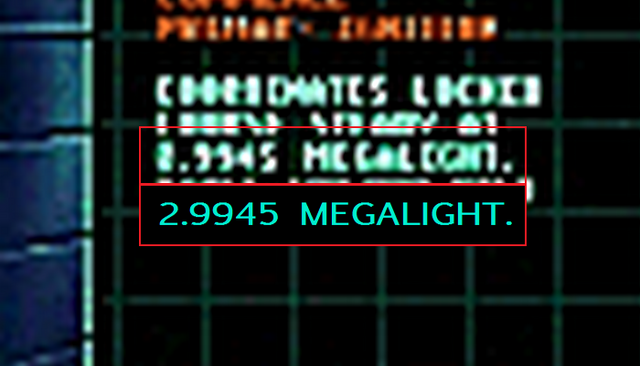 File:XWingMegalightZoom.png