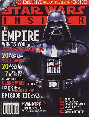 File:Insider65.jpg