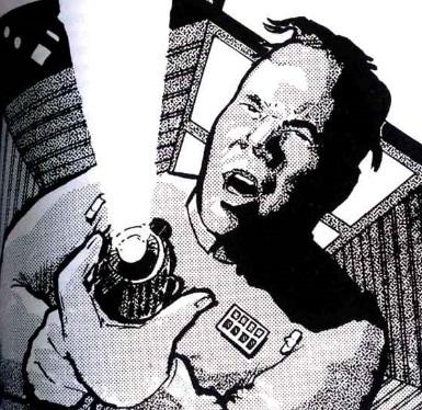 File:Xarran firing gun.jpg