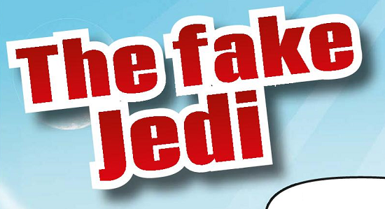 File:The fake Jedi.png