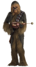 Chewbacca-Fathead.png