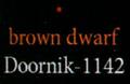 Doornik-1142.png