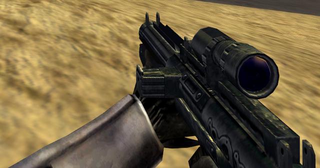 File:Dark Trooper Blast Rifle.png