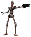 IG-86AssassinDroid CN.png