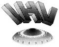Imperial Holovision logo