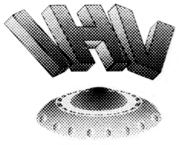 File:Imperial Holovision logo.png
