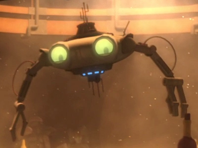File:Ran-D housekeeper droid.png