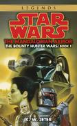 MandalorianArmor-Legends