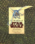 TheWildlifeofStarWars