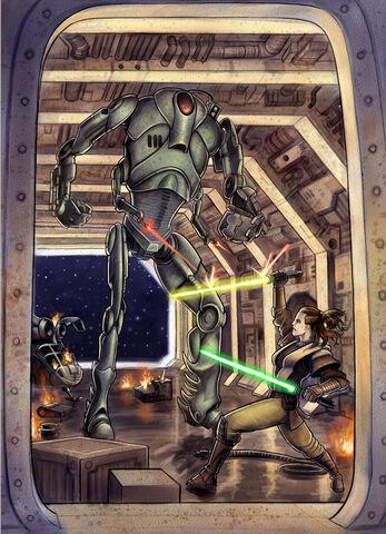 File:B3 ultra battle droid TotG.jpg