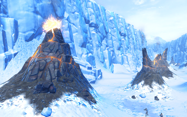 File:Hoth volcanoes.png