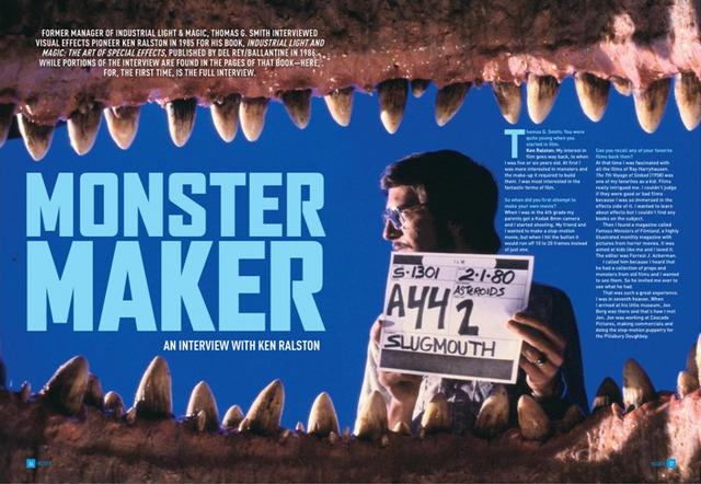 File:MonsterMaker.png