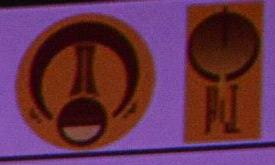 File:SWCA Bad Batch Techno Union logo concept art.jpg