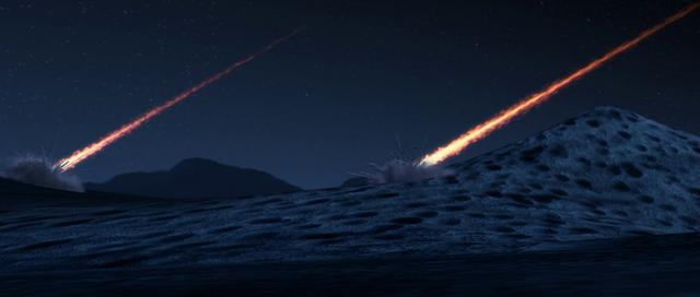 File:Meteor strike.png