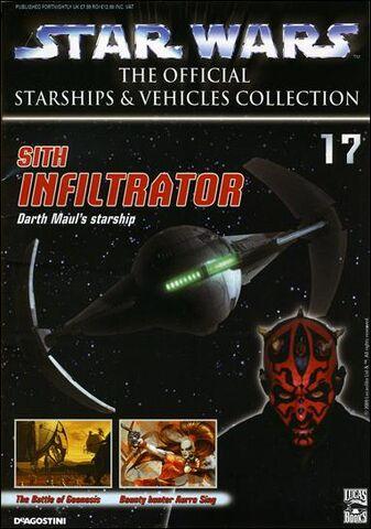 File:StarWarsStarshipsVehicles17.jpg