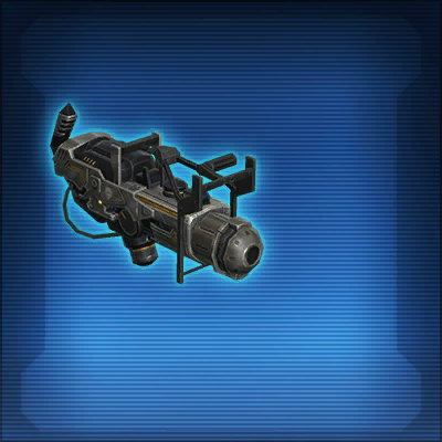 File:RH-32 Starforged Assault Cannon.png