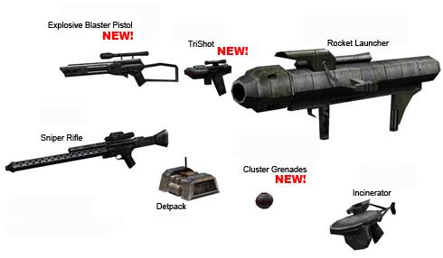 File:RS weapons.jpg