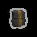 Uprising Icon Item Base F Backpack 00130 V.png