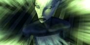 VentressPledge2-Nightsisters