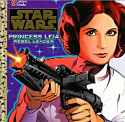 Princess Leia: Rebel Leader | Wookieepedia | FANDOM ... How Old Is Princess Leia In Star Wars Rebels