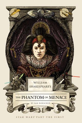 File:Shakespeare-Episode-I.jpg