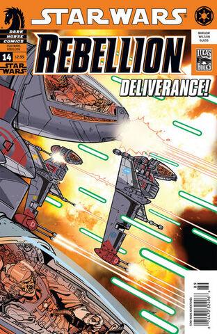 File:Rebellion14.jpg