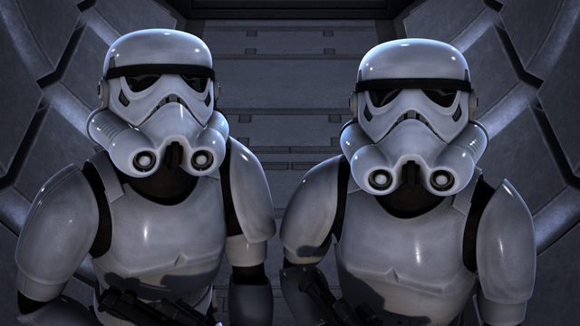 File:Stormtroopers on Gozanti.png
