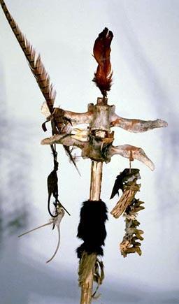 File:Lograys shaman staff.jpg