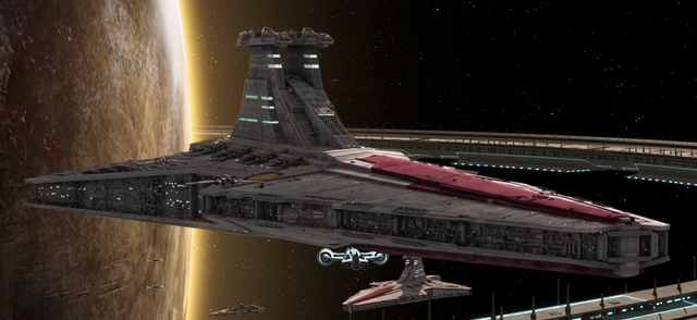 File:SkywalkerFlagship-TU.png