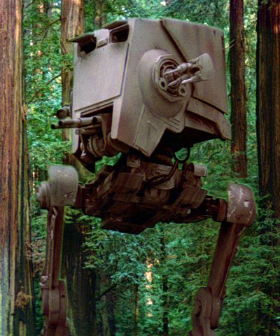 File:TempestScout4-ROTJ.png
