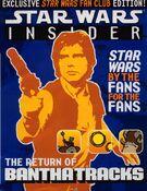 Insider64b