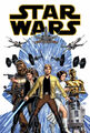 Star Wars Marvel 2015 John Cassaday Special Edition.jpg