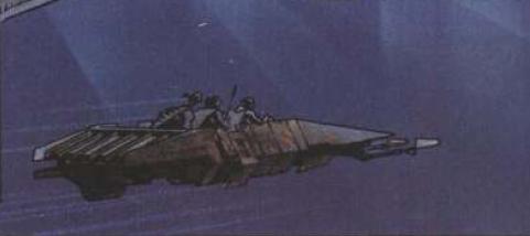 File:Noghri Commando Team 22.png