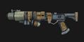 J-13 Elite Stealth Disintegrator.png