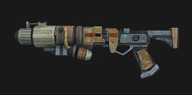 File:J-13 Elite Stealth Disintegrator.png