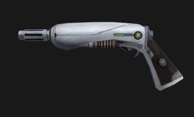 File:N-316 Elite Marksman blaster.png