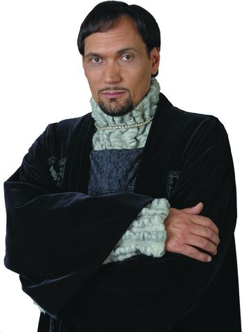 File:Bail Organa-New FactFile.jpg