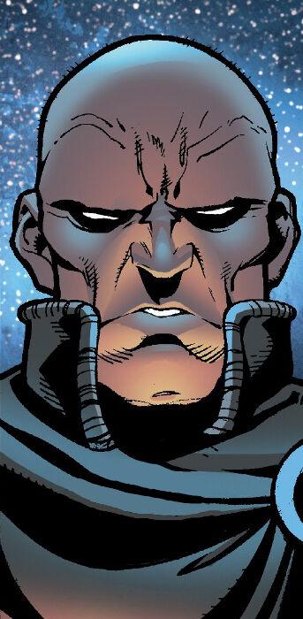 Soubor:Bane.jpg