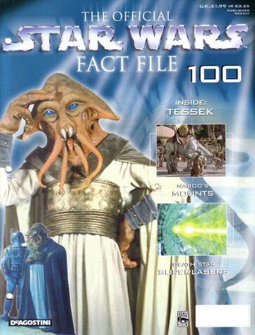 File:Factfile100.jpg