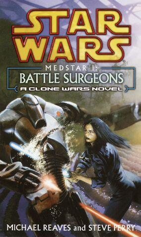 File:Medstar - Battle Surgeons Cover.jpg