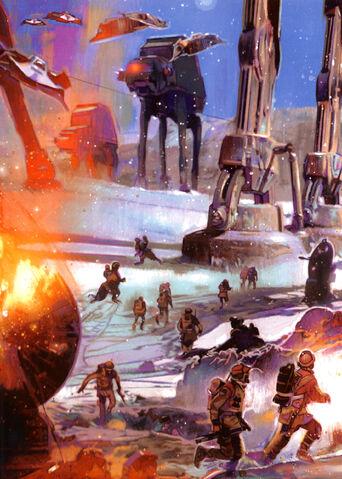 File:Battle of Hoth NEC.jpg